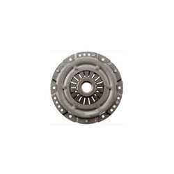 Clutch pressure plate for R3 engines