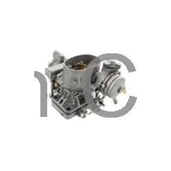 Carburateur Solex 32 TDID