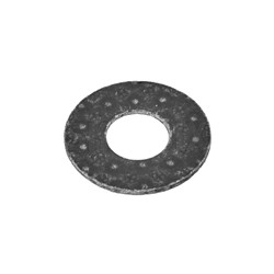 Automatic transmission converter housing oil seal, SAAB 900