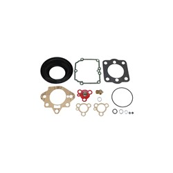 Repair kit carburettor Pierburg DVG, SAAB 90, 900