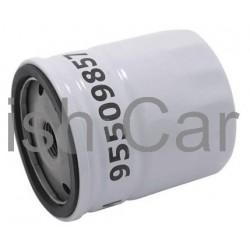 Oil filter Spin-on Filter