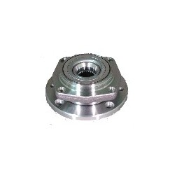 Wheel bearing Rear axle, SAAB 900, 9000