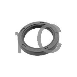 Radial oil seal Camshaft, SAAB 900, 9000, 9-3, 9-5