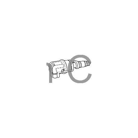 Stroomverdeler, 900, 9-3