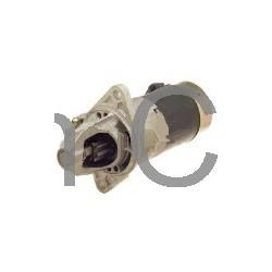 Startmotor B234-, SAAB 9000