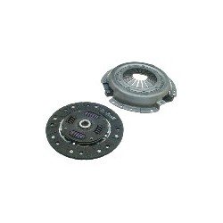 Clutch kit B204E/i B234E B308i , SAAB 9000