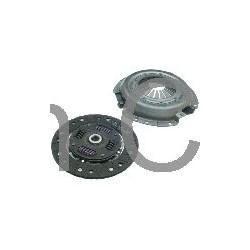 Koppelingsset B204E/i B234E B308i , SAAB 9000