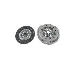 Clutch kit B207 D223L, SAAB 9-3 en 9-5