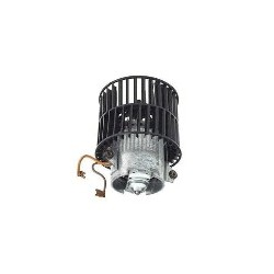 Ventilatiemotor, SAAB 900*