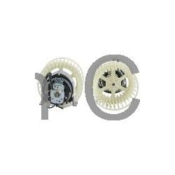 Ventilatiemotor, SAAB 9-3*