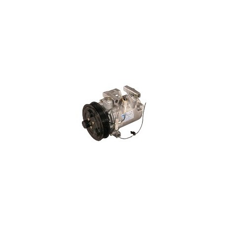 AC-compressor, 900