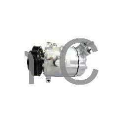 Compressor airco (klimaatregeling) B284L, SAAB 9-3*
