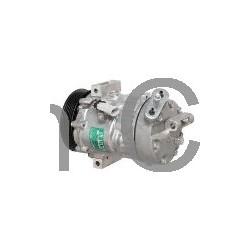 AC-compressor, 9-3