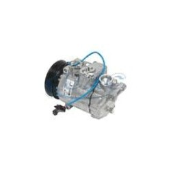 Compressor, Air conditioner from '03, SAAB 9-5