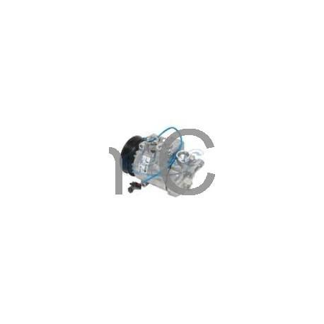 Ac-compressor, 9-5