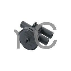 Bypass-ventiel, koelsysteem, 9-5