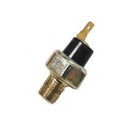Oil pressure switch B-motor to '81, SAAB 99, 900