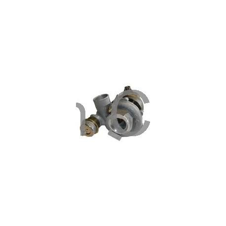 Turbocompressor, 9-3, 9-5