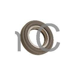Release bearing, SAAB 90, 99, 900