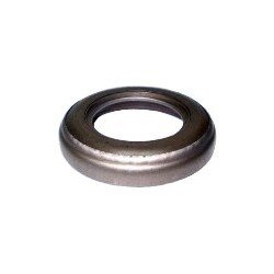 Release bearing, B204, SAAB 900