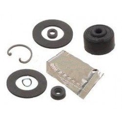 Repair kit, Clutch master cylinder up to '68, SAAB 95, 96