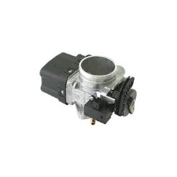 Throttle housing, SAAB 9-3 en 9-5