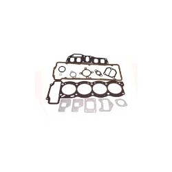 Gasket set, Cylinder head turbo '79-'80, SAAB 99