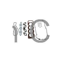 Gasket set, Cylinder head B202-, SAAB 900, 9000
