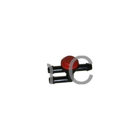 Drukventiel (sproeierinstallatie), 900, 9-3, H-stuk