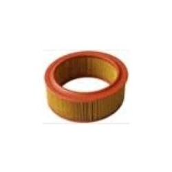 Air filter 129 mm 88 mm 151 mm Downdraft carburettor, SAAB 95, 96