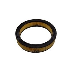 Air filter 61 mm 53 mm 185 mm 239 mm, SAAB 95 en 96*