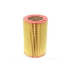 Air filter 225 mm, SAAB 900