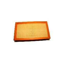 Air filter, SAAB 900, 9-3