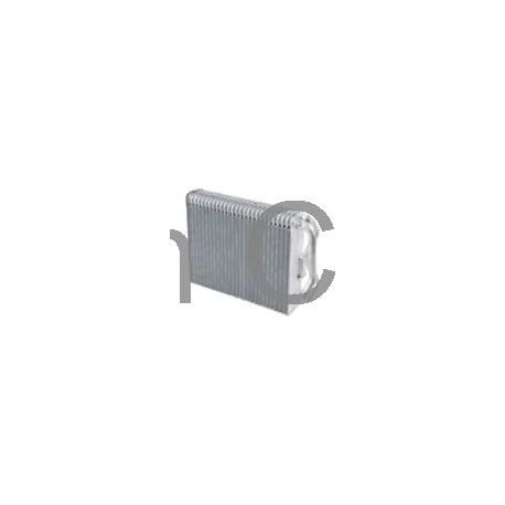 AC-compressor, 900, 9-3