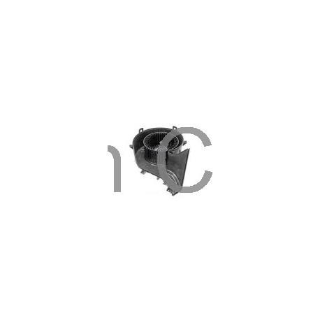 Kachelmotor, 9-3