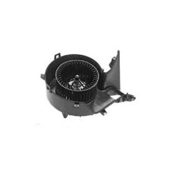 Electric motor, Blower to '06, SAAB 9-3