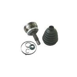 Joint kit, Drive shaft outer B235R, SAAB 9-3, 9-5