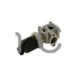 Joop-EGR-ventiel, 9-3