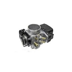 Throttle housing B205E B235- from '04, SAAB 9-5