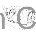 Hydraulische cilinder, 900, cabrio