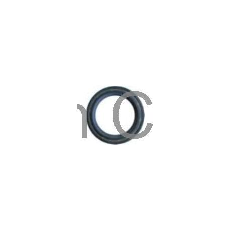 Joop-Oilseal for wheel bearing voor