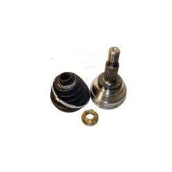 Joint kit, Drive shaft outer to '93, SAAB 9000