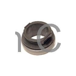 Release bearing, SAAB 900