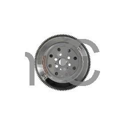 Flywheel Z19DT, SAAB 9-3