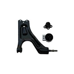 Control arm right to '01, SAAB 9-5