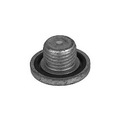 Oil drain plug, Oil pan D223L Z18XE, SAAB 9-3 and 9-5