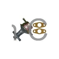 Brandstofpomp mechanisch V4 vanaf '67, SAAB 95, 96, Sonnet^