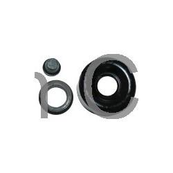 Repair kit, Wheel brake cylinder Front axle 20,32 mm, SAAB 95, 96