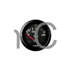 Olietemperatuurmeter, VDO systeem