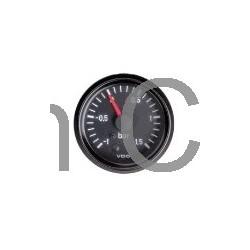 Joop-Turbodrukmeter